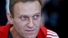 Ново дело за създаване на екстремистка група може да остави Навални в затвора до 2033 г.