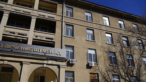 Нови 52 случая на COVID-19 в Шуменско, в болница с коронавирусна инфекция са 254 души