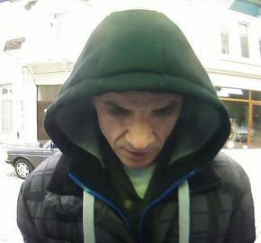 Намериха мъжа, който взе чужди пари от банкомат в Шумен