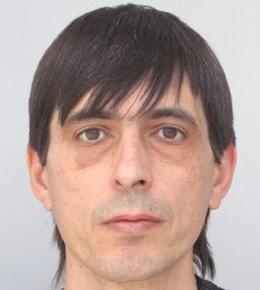 Полицията продължава издирването на 52-годишния Неделчо Неделчев