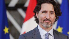 В Канада премиерът предизвика предсрочни избори