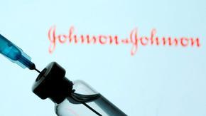 Johnson & Johnson обяви първи данни за 66% ефективност на ваксината си от една доза