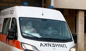 Починалите с коронавирус в Шуменско надхвърлиха 700