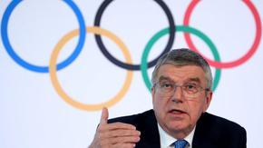 Бах: Отлагането на игрите в Токио не може да продължи вечно