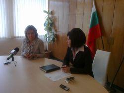 Община Велики Преслав се включва в националната кампания «Да изчистим България за един ден»