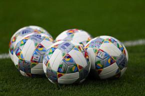Първа и Втора професионална футболна лига отново пред публика