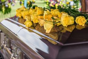 Американски блогър се погреба жив за два дни