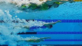 Рекорди в плуването и медал за Сан Марино: моментите от шестия ден в Токио