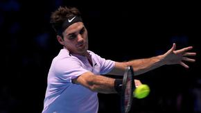 Федерер ще пропусне Australian Open, обяви агентът му