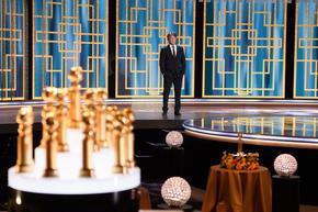 """""""Златен глобус"""" 2021: расово разнообразие, критики, политическа трибуна"""