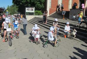 Занимания за децата през ваканцията организират центрове, школи и читалища в община Шумен