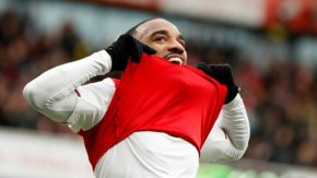 "Футболистите на ""Арсенал"" са поставени под карантина заради коронавируса"