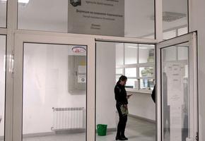 РДСП-Шумен издаде 5 574 безплатни винетки на хора с увреждания през 2020-та