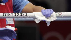 Токио 2020 показа как пандемията може да бъде победена, заяви здравен съветник на игрите