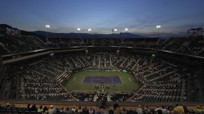 АТП обяви тенис календара до април, турнирът в Индиън Уелс се отлага