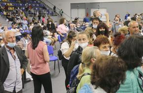 Окончателно: ДПС с най-много гласове на изборите в Шуменско