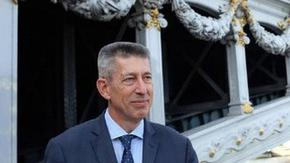 Беларус изгони френския посланик, не предоставил акредитивни писма на Лукашенко