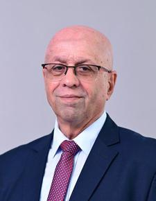 Пламен Петков: Необходимо е национално съгласие за съдебната реформа