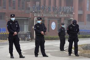Китай отхвърли плана на СЗО за втора фаза на разследването за Covid-19