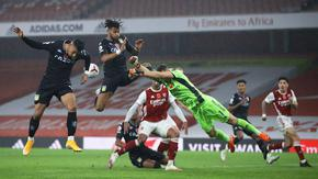 Британските власти очакват от футбола да се самоиздържа