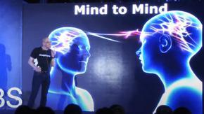 """Русия подготвя програма """"за монтиране на чипове в мозъка"""""""