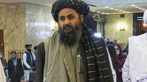 """Слухове за """"криза в двореца"""" извадиха на показ напрежението между талибаните"""