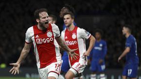 Футболът в Нидерландия ще е без публика до намирането на ваксина