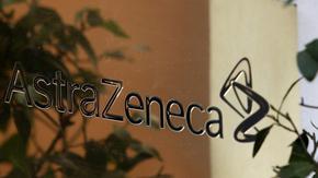 """Евросъюзът одобри и ваксината на """"Астра Зенека"""" след спор за доставките"""