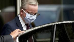 Великобритания и ЕС се споразумяха за проверките на границата със Северна Ирландия