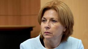 """Боряна Димитрова, """"Алфа Рисърч"""": В момента сме във врящ котел и не се знае какво ще се случи"""