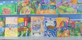 Шуменската екоинспекция и Басейнова дирекция обявиха конкурс за малчугани и ученици