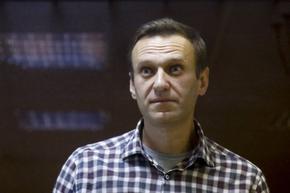 Гугъл блокира достъпа до препоръки на Навални за кандидати за изборите в Русия
