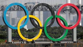 Организаторите на Токио предприемат мерки за опростени игри