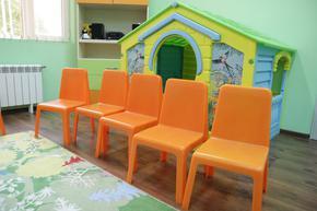 Обявиха конкурс за директори на 6 детски градини