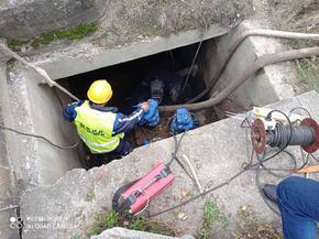 14 км водопроводна мрежа е изградена и ремонтирана в шуменски села през 2020 г.