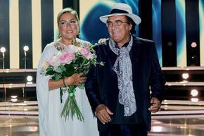 Концертът на Ал Бано и Ромина Пауър у нас се отлага