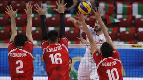Опитни състезатели се завръщат в състава на България за европейското по волейбол