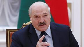 Лукашенко нареди напълно да се затвори границата с Украйна