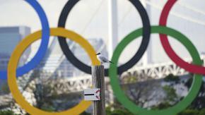 Токио 2020 даде зелена светлина за публика на игрите, но при ограничения
