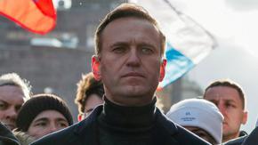 Новата версия на Москва за Навални - провокация с фалшифицирани на Запад данни