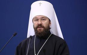 Руската църква не смята изнасилването за повод за аборт