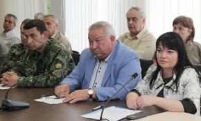 Язовир заплашва да потопи Нови пазар, кметът Панайотов обмисля бедствено положение