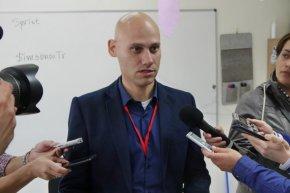 Изборният ден в община Шумен приключи