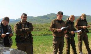 Съвещание по стопанисване на горите се проведе в Преслав