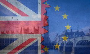 Подновяват се преговорите за Брекзит, но без оптимизъм