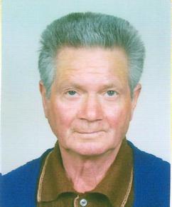 Издирват 83-годишния Руси Стоянов Русев