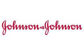 Johnson & Johnson изтегля пет слънцезащитни продукта