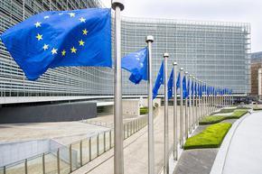 ЕК: Българският план за възстановяване не е окончателен
