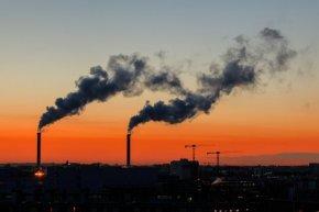 Глобален спад в замърсяването на въздуха заради пандемията