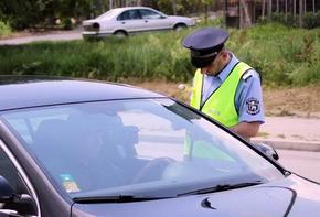 Двама пияни шофьори за изминалото денонощие в Шуменско